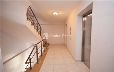 2-bedroom-apartment-for-sale-in-alanya125