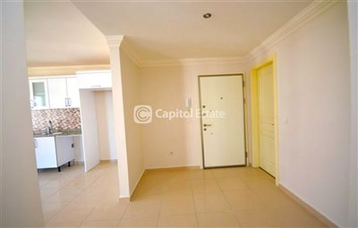 2-bedroom-apartment-for-sale-in-alanya127