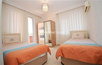 2-bedroom-apartment-for-sale-in-alanya175