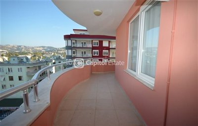 2-bedroom-apartment-for-sale-in-alanya220