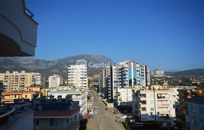 2-bedroom-apartment-for-sale-in-alanya230