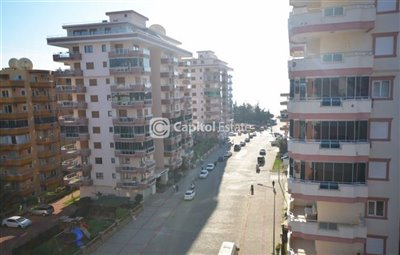 2-bedroom-apartment-for-sale-in-alanya225