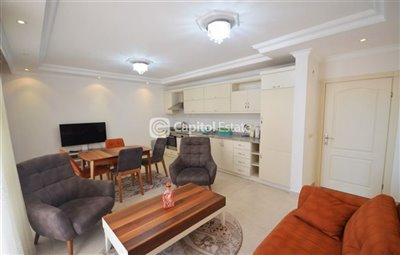 2-bedroom-apartment-for-sale-in-alanya137