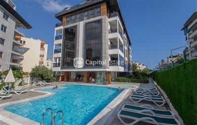 3-bedroom-apartmentfor-sale-in-alanya90