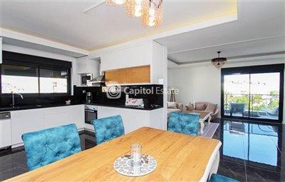 3-bedroom-apartmentfor-sale-in-alanya140