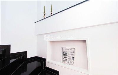 3-bedroom-apartmentfor-sale-in-alanya155
