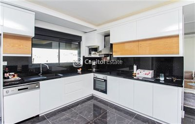 3-bedroom-apartmentfor-sale-in-alanya150