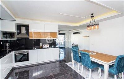 3-bedroom-apartmentfor-sale-in-alanya145