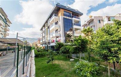 3-bedroom-apartmentfor-sale-in-alanya100