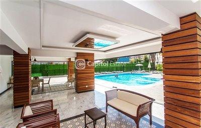 3-bedroom-apartmentfor-sale-in-alanya105