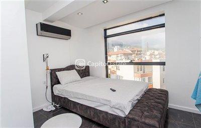 3-bedroom-apartmentfor-sale-in-alanya180