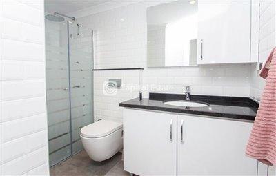 3-bedroom-apartmentfor-sale-in-alanya200
