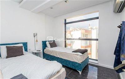 3-bedroom-apartmentfor-sale-in-alanya190