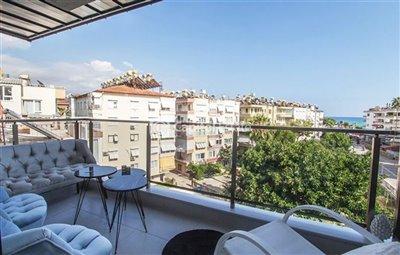 3-bedroom-apartmentfor-sale-in-alanya210