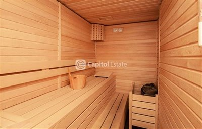 3-bedroom-apartmentfor-sale-in-alanya122