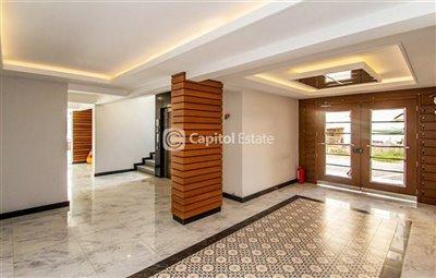 3-bedroom-apartmentfor-sale-in-alanya120