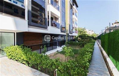 3-bedroom-apartmentfor-sale-in-alanya115