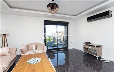 3-bedroom-apartmentfor-sale-in-alanya135