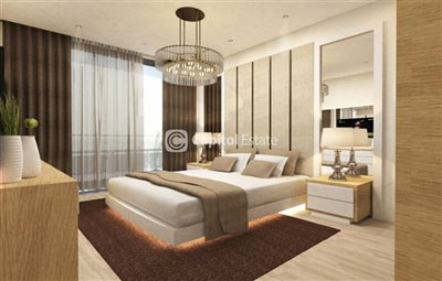 1-bedroom-apartment-for-sale-in-alanya142