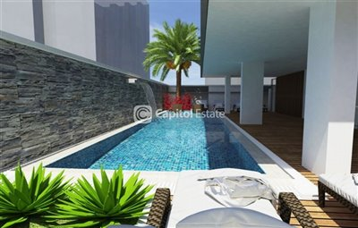 1-bedroom-apartment-for-sale-in-alanya107