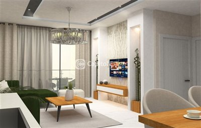 1-bedroom-apartment-for-sale-in-alanya150