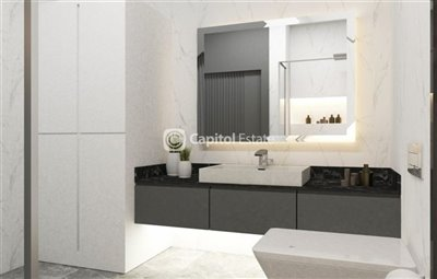 1-bedroom-apartment-for-sale-in-alanya170