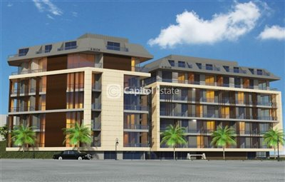 1-bedroom-apartment-for-sale-in-alanya105