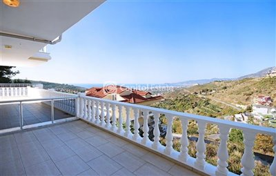 2-bedroom-penthouse-for-sale-in-alanya270