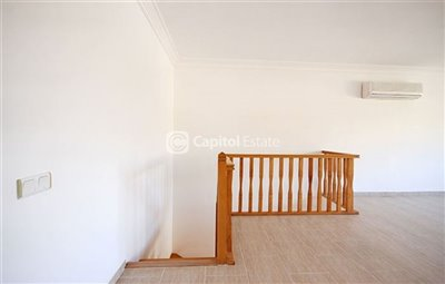 2-bedroom-penthouse-for-sale-in-alanya150