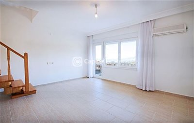 2-bedroom-penthouse-for-sale-in-alanya142