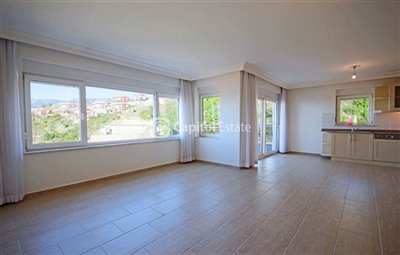 2-bedroom-penthouse-for-sale-in-alanya160