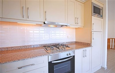2-bedroom-penthouse-for-sale-in-alanya170