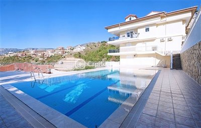 2-bedroom-penthouse-for-sale-in-alanya102
