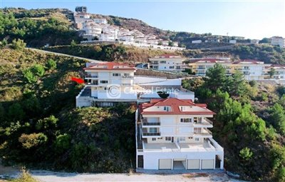 2-bedroom-penthouse-for-sale-in-alanya100