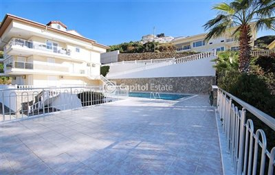 2-bedroom-penthouse-for-sale-in-alanya120
