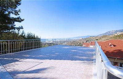 2-bedroom-penthouse-for-sale-in-alanya115