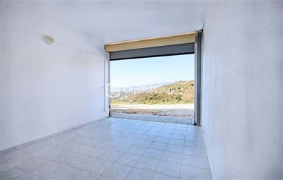2-bedroom-penthouse-for-sale-in-alanya130