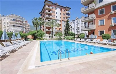 3-bedroom-apartments-for-sale-in-alanya100