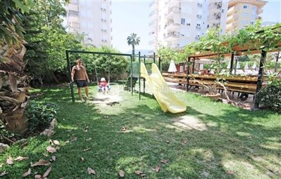 3-bedroom-apartments-for-sale-in-alanya135