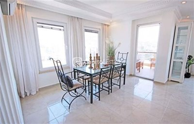 3-bedroom-apartments-for-sale-in-alanya180