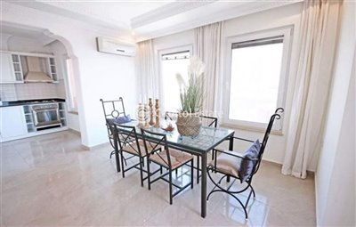 3-bedroom-apartments-for-sale-in-alanya175