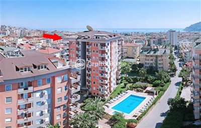 3-bedroom-apartments-for-sale-in-alanya110