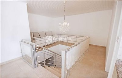 3-bedroom-apartments-for-sale-in-alanya184