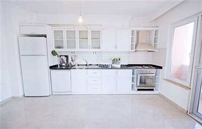 3-bedroom-apartments-for-sale-in-alanya170