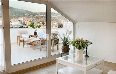 3-bedroom-apartments-for-sale-in-alanya192