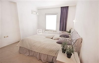 3-bedroom-apartments-for-sale-in-alanya210