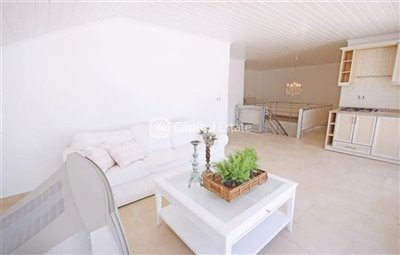 3-bedroom-apartments-for-sale-in-alanya189