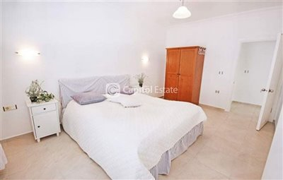 3-bedroom-apartments-for-sale-in-alanya205
