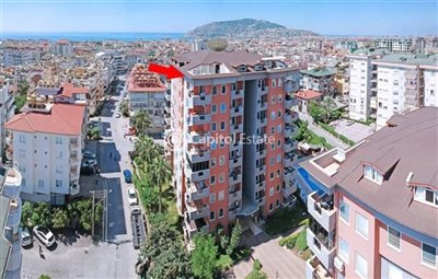 3-bedroom-apartments-for-sale-in-alanya105