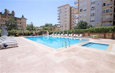 3-bedroom-apartments-for-sale-in-alanya115